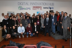 DHI4CPS-15012020-194347b